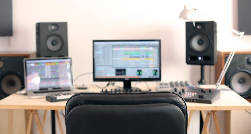 curso-mixing-mastering-mezcla-avanzado-escuela-academia-ableton-madrid-dj-productor