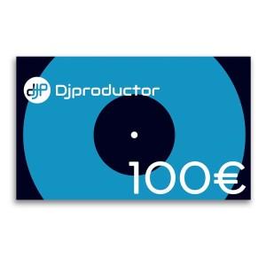 tarjeta-regalo-cursos-dj-productor-escuela-100