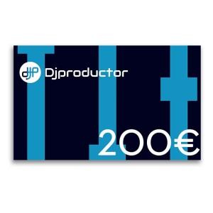 tarjeta-regalo-cursos-dj-productor-escuela-200