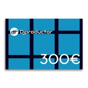 tarjeta-regalo-cursos-dj-productor-escuela-300
