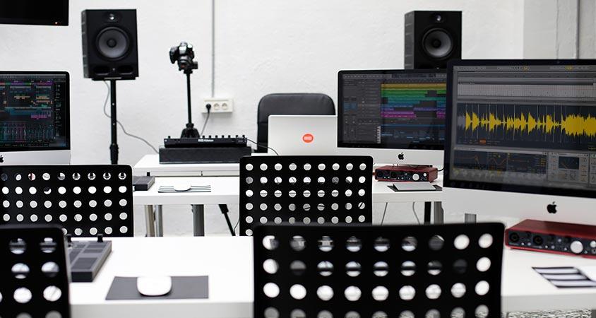 jornada-open-day-escuela-academia-musica-electronica-produccion-dj-productor