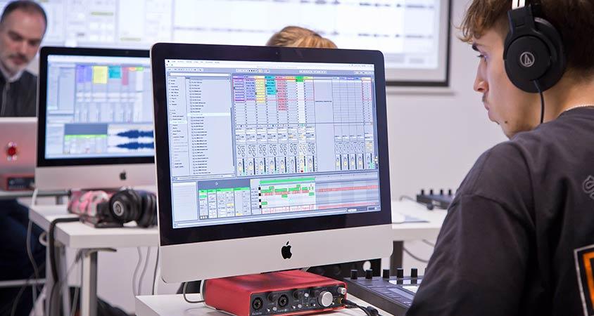 curso-programa-produccion-ableton-avanzado-10-dj-productor-madrid-2018