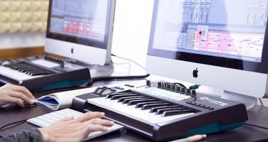 Teoría Musical Creativa