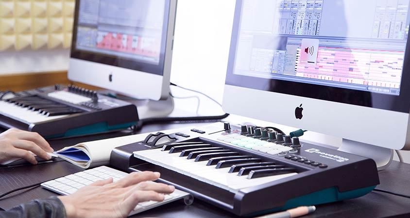 curso-programa-teoria-musical-electronica-madrid-escuela-dj-productor