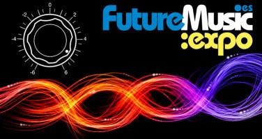 futuremusic_expo_taller_gratuito_dj_productor