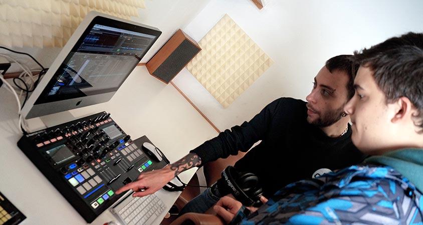 curso-dj-verano-2017-madrid-productor-intensivo-estudios