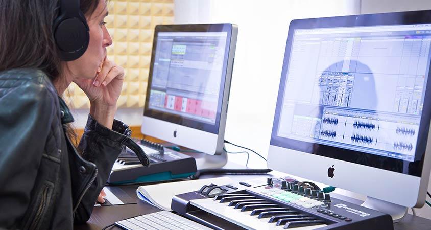curso-programa-produccion-ableton-live-10-madrid-dj-productor-2