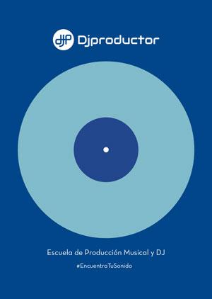 Dossier-DJ-Productor-cursos-escuela-musica-electronica