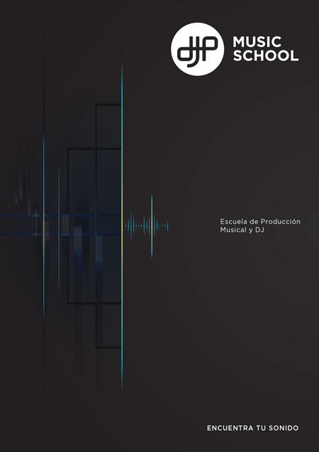 Dossier-DJP-Music-School-2019-Encuentra-tu-Sonido-1