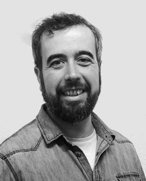 eloy-platas-profesor-sintesis-max-live-act-directos-dj-productor-madrid