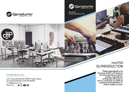 dossier-programa-de-clases-curso-master-dj-productor-madrid-escuela-academia-school-electronica