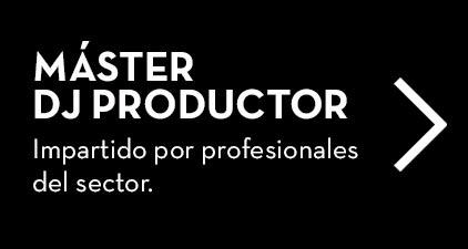 master-dj-productor-curso-musica-electronica-escuela-academia-dj-3
