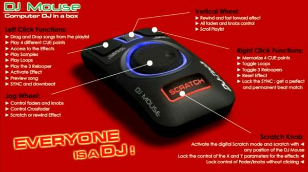 peores-cosas-para-un-dj-mouse-cds