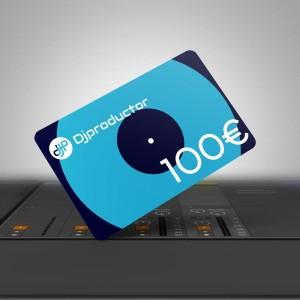 tarjeta-regalo-dj-productor-cursos-equipos-escuela-100