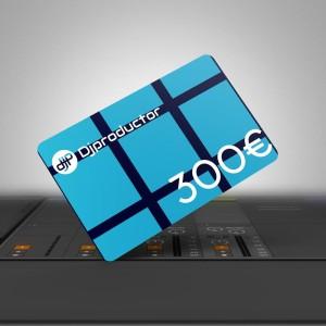 tarjeta-regalo-dj-productor-cursos-equipos-escuela-300