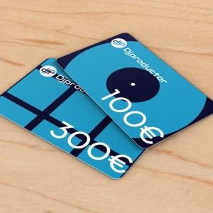 tarjeta-regalo-dj-productor-cursos-equipos-escuela-varias