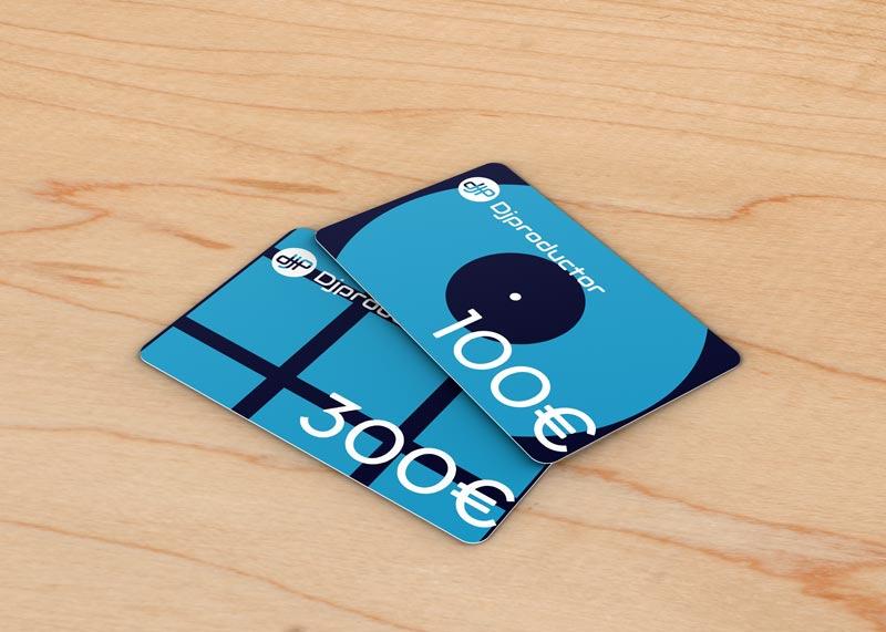 tarjeta-regalo-dj-productor-cursos-equipos-escuela-varias-rec