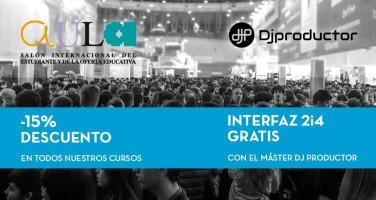 descuento-cursos-INTERFAZ-gratis-aula-dj-productor-marzo-17