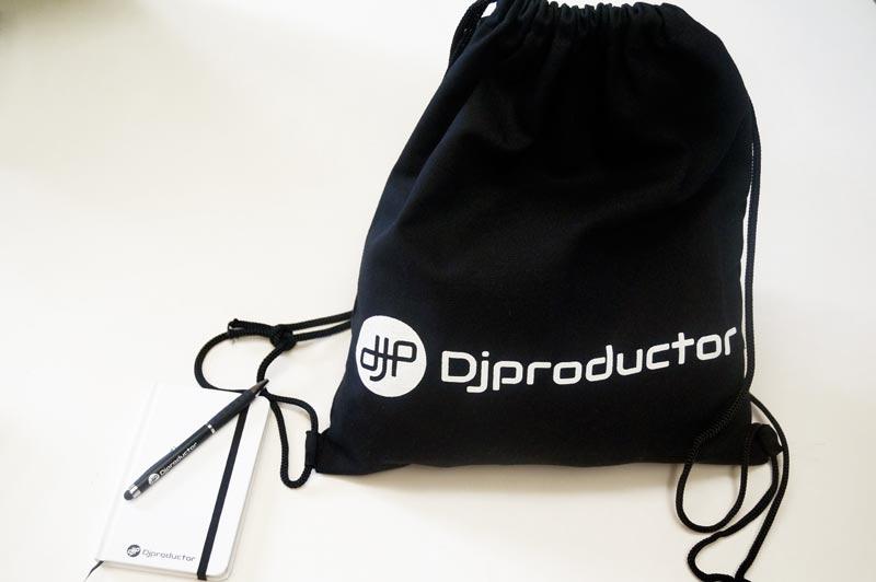 kit-dj-productor