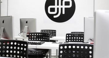 open-day-jornada-puertas-abiertas-dj-productor-escuela-madrid-academy