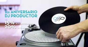 oferta-aniversario-dj-productor-cursos-2017-4