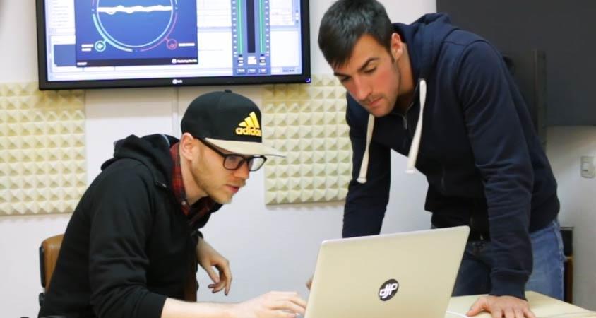 tutorias-personalizadas-dj-productor-cursos-ableton-logic-fl-studio