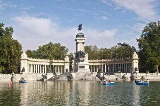 Parque_Retiro