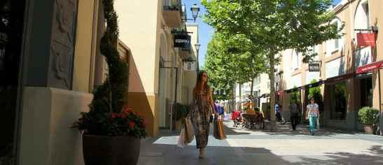 compras_Madrid