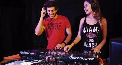curso-programa-dj-madrid-productor-profesional