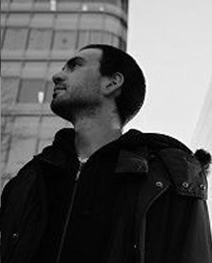hector-hernandez-profesor-ableton-dj-productor