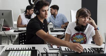 programa-curso-produccion-ableton-madrid-dj-productor-certificado