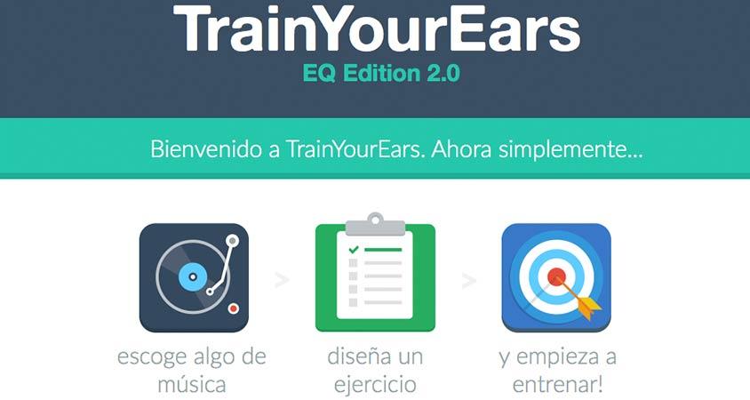 train-your-ears-aplicacion-ecualizar-entrenamiento