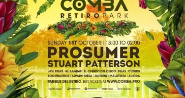 comba-fiesta-dj-productor-madrid-retiro-park