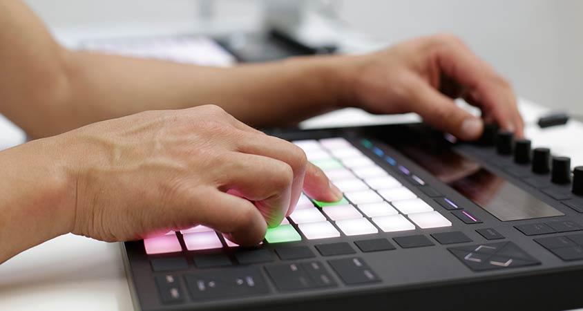 curso-ableton-push-dj-productor-madrid