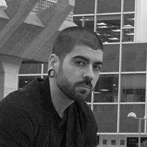 <span>DJ, Productor, Músico</span>