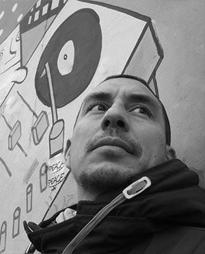 cesar-berti-ableton-certified-trainer-dj-productor-madrid