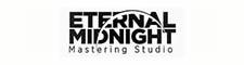 eternal_midnight_mastering_logo60white