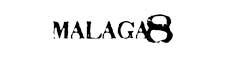 malaga8_60_2wh