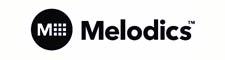 melodics_logo604wh