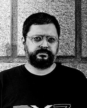 roberto-gemelin-groof-profesor-instructor-dj-productor-madrid