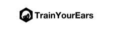 trainyourears-logo60wh