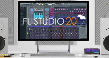 image-line-anuncia-fl-studio-