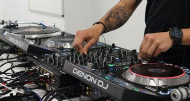 curso-dj-profesional-madrid-djp-music-school-escuela-academia-dj