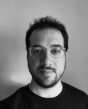 alvaro-marin-profesor-dj-productor-madrid