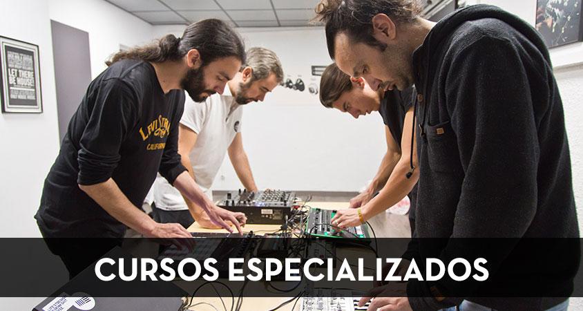 cursos-dj-productor-escuela-madrid-2