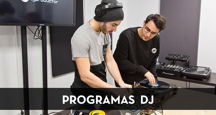 programas-dj-escuela-madrid-2