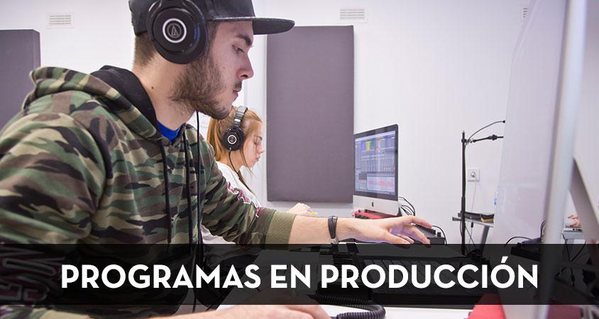 programas-produccion-escuela-madrid-dj-productor