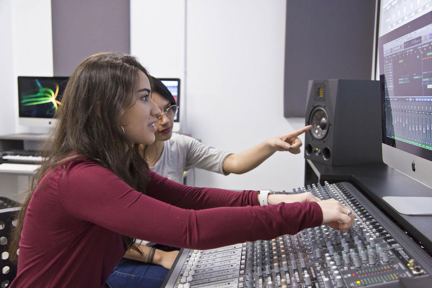 master-curso-produccion-musical-avanzada-madrid-djp-music-school