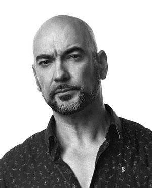 fernando-montesinos-profesor-djp-music-school