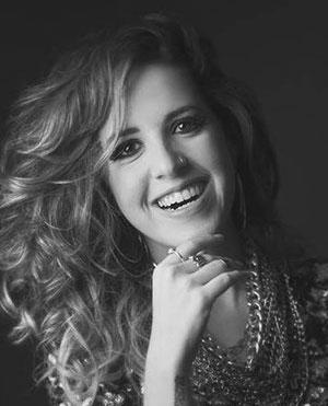 nathy-faria-profesora-music-business-industria-djp-music-school-madrid